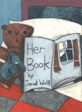 Her Book