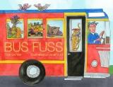 Bus Fuss