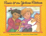 Rosie and the Yellow Ribbon