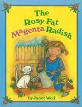 The Rosy Fat Magenta