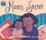 Mum's Secret